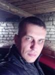 Evgeny, 36  , Zavolzhe