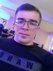 Murat, 29, Russia, Vladikavkaz