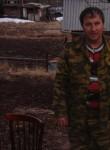 aleksandr, 54  , Ust-Kut