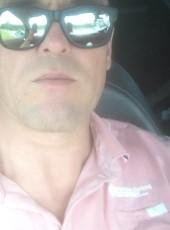 azamtoirov, 43, Russia, Ufa