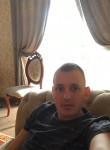 Evgeniy, 34, Meru