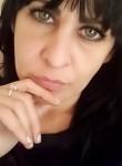 Lana, 30, Voronezh
