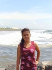 Gsfhg, 58, Guatemala, Puerto San Jose