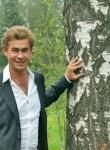 Aleksandr, 32  , Konakovo