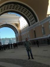 Dzhavid, 36, Azerbaijan, Baku