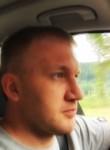 Dmitriy, 33  , Stuttgart
