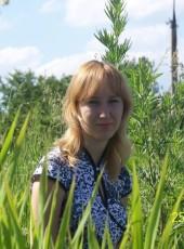 Elena, 30, Russia, Novokuznetsk