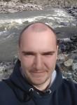 Pavel, 35  , Yurga
