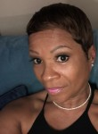 Janell, 53  , Houston