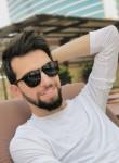 Abdullah, 26  , Doha