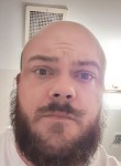 David, 34  , Catonsville