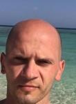 Christian, 41  , Marktheidenfeld