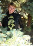 Vladislava, 55  , Luhansk