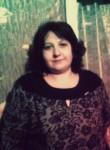 Любовь38, 38 лет, Кулунда