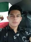 Diego, 20  , Tijuana