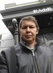 Igor, 47, Moscow