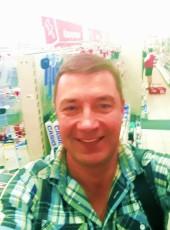 Maks, 42, Russia, Saint Petersburg