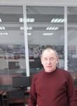 Vasiliy, 62  , Moscow