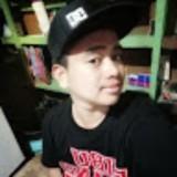 kweeii, 21  , Pasig City
