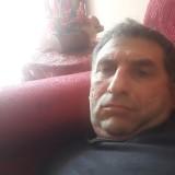 Nicola , 47  , Corigliano Calabro