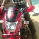 Gulab, 37  , Murwara