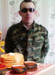 slava, 30 лет, Асіпоповічы