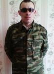 slava, 30  , Asipovichy