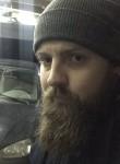 Kolya, 26, Michurinsk