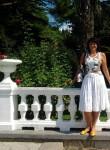 Irina, 49  , Malakhovka