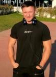 Dmitriy, 42, Moscow