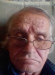Vit, 54  , Almetevsk