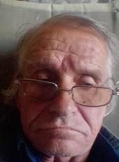 Vit, 54, Russia, Almetevsk