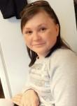 Ольга, 29 лет, Волгоград