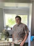 Aleksandr, 31  , Udomlya
