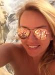 Angelina, 36  , Tbilisi