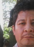 Rene, 50  , Soyapango