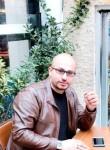 humam alnassar, 41  , Istanbul