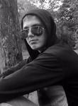 Руслан, 21, Novomoskovsk