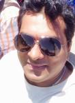 Vjay, 38  , Bangalore