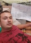 Erast Petrovich, 36  , Minsk