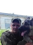 Aleksandr, 36  , Nakhabino