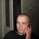 Ilya, 31  , Zhovti Vody