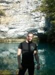 Anton, 29  , Kotlas