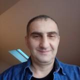 Giorgi, 49  , Lublin