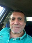Aram, 52  , Kropotkin