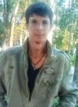 Олег, 18  , Romny