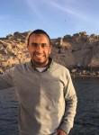 Kisho, 31  , Aswan