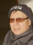 Onit, 59  , Saint Paul