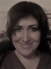Svetlana, 48, Russia, Rostov-na-Donu