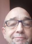 moirannais, 62  , Voiron